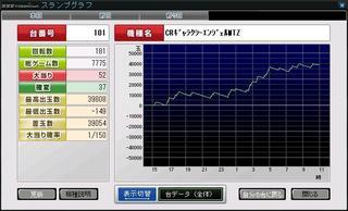 7.27.g1.JPG